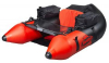 Плот Berkley Tec Tube Belly Boat Ripple (арт.29869)