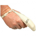Перчатки Sensas Finger Cast (арт.322588)