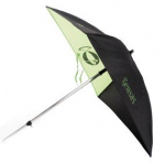 Зонт Sensas Umbrella Leinster Carre 1м (арт.325792)