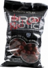 Бойлы Starbaits Probiotic