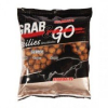 Бойлы Starbaits Grab&Go