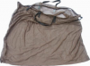 Мешок карповый Starbaits Carp Sack With Clip (арт.326634)