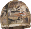 Шапка Sitka Gear beanie One size ц:optifade open country  (арт.36820889) Фото 1