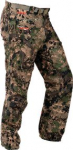 Брюки Sitka Gear Downpour 2XL ц:optifade® ground forest  (арт.36820930)