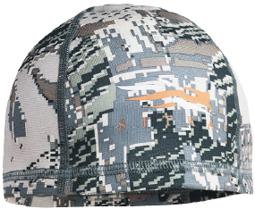 Шапка Sitka Gear Beanie One size ц:optifade® open country (арт.36821381)