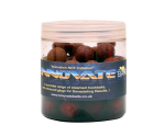 INNOVATE BAITS Бойлы в дипе The Fix Glugged 16mm