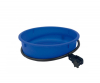 Таз для прикормки Preston Offbox 36 Gbait Bowl & Hoop Large (арт.3838000216)