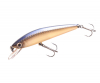Воблер Daiwa TD Minnow 1061SP Rivershad (арт.383814845952) Фото 1