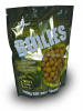 Бойлы Chapelbaits NUTTY