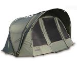 Палатка FOX Royale Classic 2 Man Bivvy (арт.3838CUM171)
