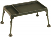 FOX Столик монтажний Bivvy Table (арт.3838003535)