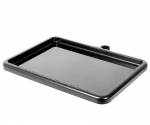 Стол PRESTON OBP LARGE SIDE TRAY