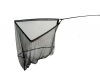 Подсак карповый Chub RS-Plus Landing Net (арт.3838011170)