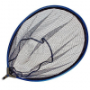 PRESTON DEEP LANDING NET Голова для подсаки