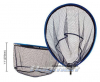 PRESTON QUICK DRY LANDING NET Голова для подсаки