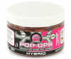 Mainline Pop-ups Mini Pink