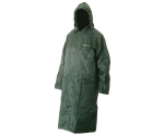 Дождевик Flagman Green Raincoat