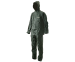 Костюм Flagman Rainsuit