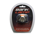 Фонарь ESP Head Torch Bank Lamp (арт.3838ETHTBL)
