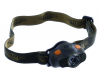 Фонарик налобный Carp Pro Multi-functional Smart Headlamp (арт.3838013518)