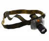 Фонарик налобный Carp Pro Multi-functional Smart Headlamp (арт.3838013542)