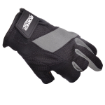 Перчатки Owner Fishing Glove