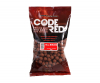 Бойлы Sonubaits Code Red