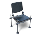 Кресло Browning Feeder Chair (арт.38388018001)