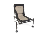 Кресло Korum Ez Chair Lite (арт.3838KCHAIR_40)