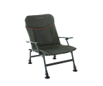 Кресло Chub RS Plus Comfy Chair (арт.38381378163)