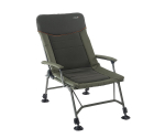 Кресло Chub Vantage Long Leg Recliner (арт.38381378160)