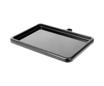 Стол монтажний Preston Obp Super Side Tray