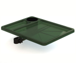 Стол для кресла Korum Maxi Side Tray (арт.3838019028)