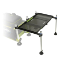 Стол для платформы Matrix Extending Tray (арт.3838019029)