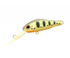 Воблер Zipbaits Rigge Deep 35F 35мм 2.2г #ZR129 (арт.3838019960) Фото 1
