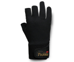 Перчатки Rapala Titanium Gloves XL (арт.3838021303)