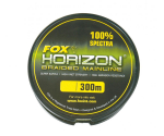 Шнур Fox Horizon Line
