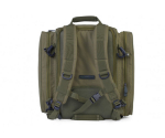 Рюкзак Korum ITM Ruckbag (арт.3838K0290001)