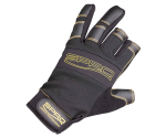 SPRO Armor Gloves