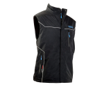Жилет Preston DF20 Body Warmer (арт.3838023124)