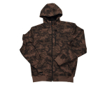 FOX Chunk Camo Softshell