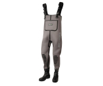 SPRO Chest Wader Rubber Boots