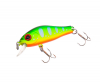 Воблер ZipBaits Rigge 35F 2г 0.3-0.8м #ZR10 (арт.3838024040)
