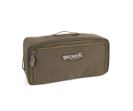 Сумка FOX Voyager Storage Bag (арт.3838CLU324)