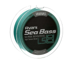Varivas Avani Sea Bass Super Sensitive LS8