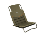 Кресло Chub Outkast Ez-Back Chair Mate (арт.38381436483)