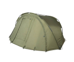Палатка карповая Chub RS-Plus Bivvy 1 Man (арт.38381325471)