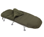 Спальный мешок Trakker Big Snooze Plus Bag Standart (арт.3838208100)
