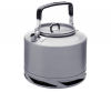 Чайник Trakker Armolife Jumbo Power Kettle 1.5л (арт.3838211304) Фото 1