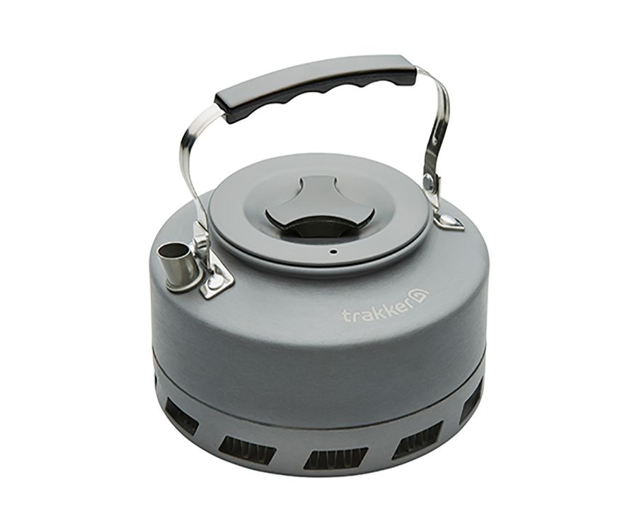 Чайник Trakker Armolife Power Kettle 1.1л (арт.3838211308)